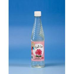 Qarshi rožna voda 500 ml