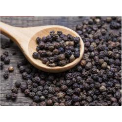 Črni poper celi 100 g