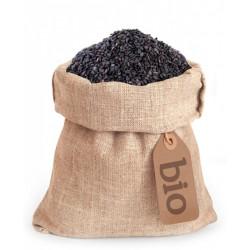 BIO črni sezam 200 g
