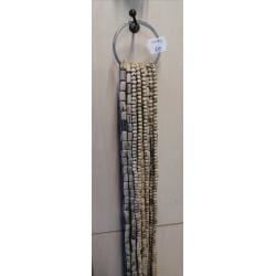 Tulasi ogrlica (Kanthi...