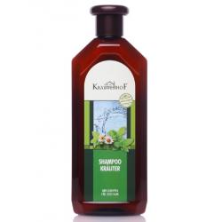 Krauterhof šampon kamilica...