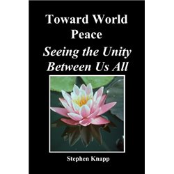 Toward World Peace