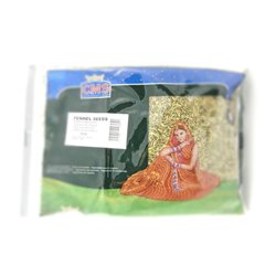 CMS SOONF SEEDS 400G - fenel