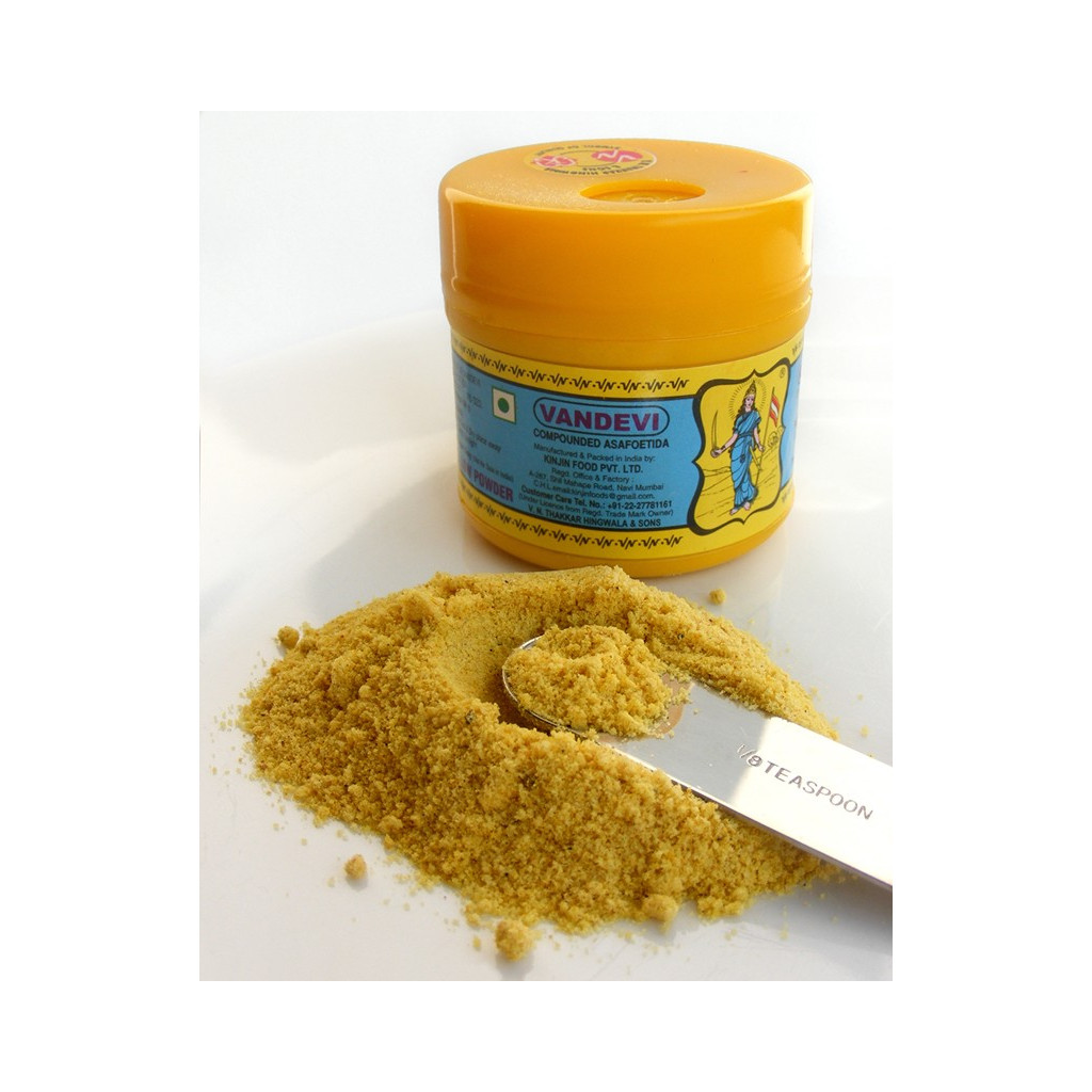 Asafetida_Asafoetida_Vandevi_50g_HING_POWDER_YELLOW