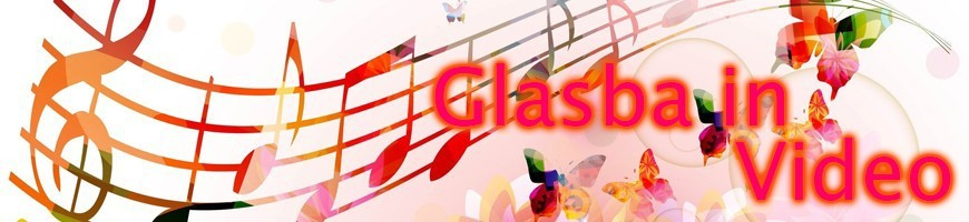 Glasba in Video