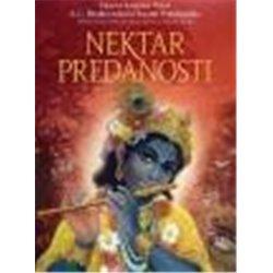 TKG's Diary - Prabhupada's Final Days